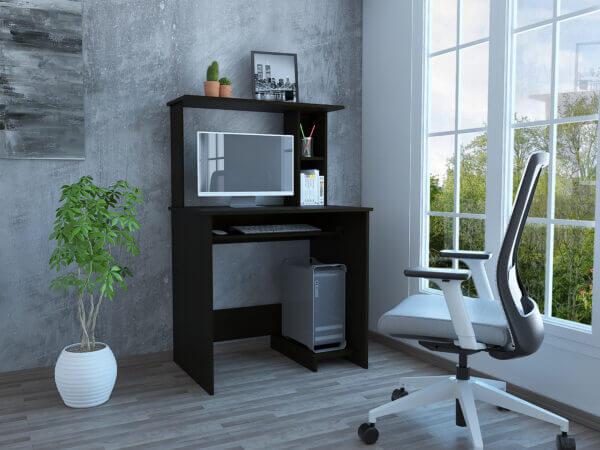 Centro de cómputo wengue Ebani Colombia tienda online de decoración y mobiliario RTA