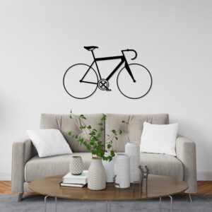 Ebani Colombia tienda online de decoración y mobiliario Lansede