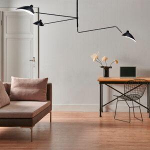 Lámpara colgante madison Ebani Colombia tienda online de decoración y mobiliario Lienxo