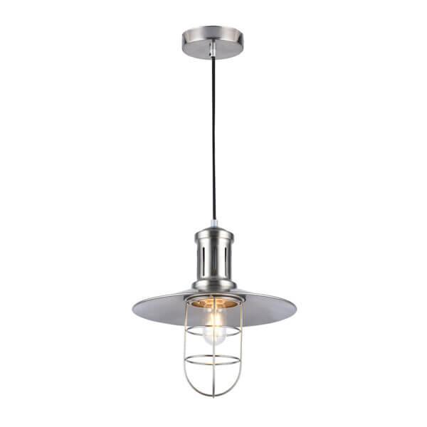 Lámpara colgante pandora Ebani Colombia tienda online de decoración y mobiliario Lienxo