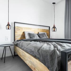 Lámpara colgante wanda Ebani Colombia tienda online de decoración y mobiliario Lienxo
