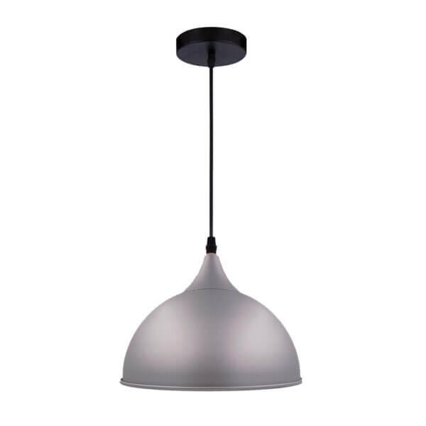 Lámpara colgante yago Ebani Colombia tienda online de decoración y mobiliario Lienxo