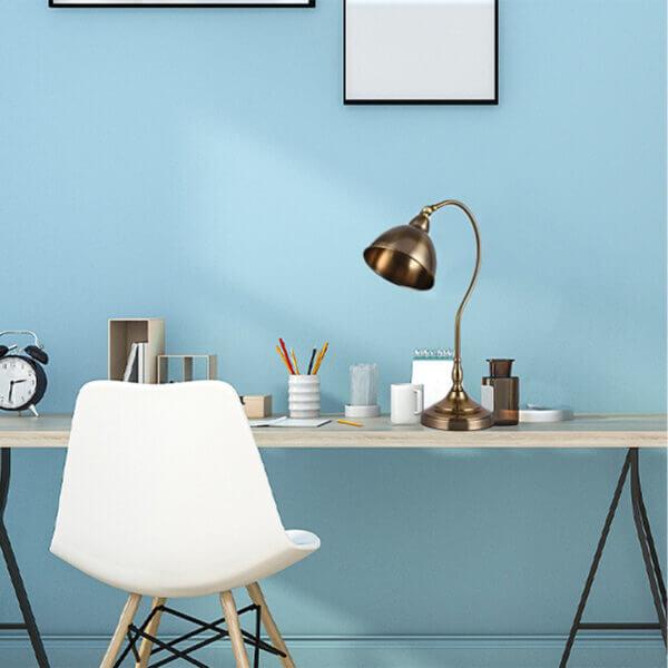 Lámpara de mesa igor Ebani Colombia tienda online de decoración y mobiliario Lienxo