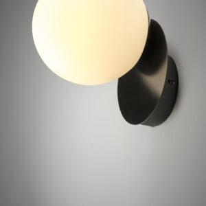 Lámpara de pared o Lámpara luminaria Leyva Ebani Colombia tienda online de decoración y mobiliario Goza