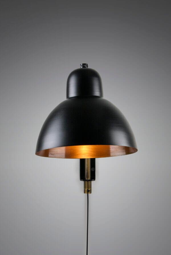 Lámpara de pared o Lámpara luminaria cady Ebani Colombia tienda online de decoración y mobiliario Goza