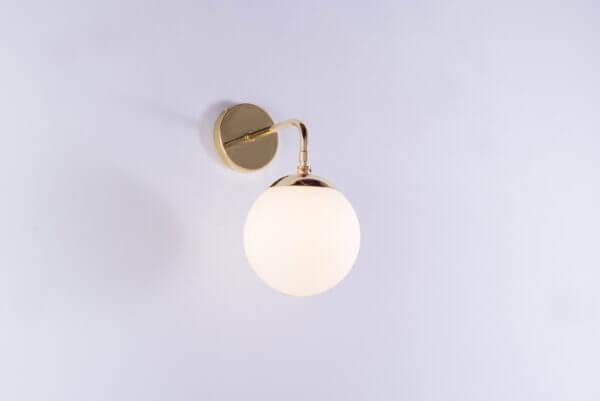 Lámpara de pared o Lampara luminaria haití Ebani Colombia tienda online de decoración y mobiliario Goza