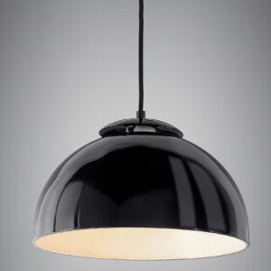 Lámpara de techo o Lámpara luminaria domo 36 Ebani Colombia tienda online de decoración y mobiliario Goza