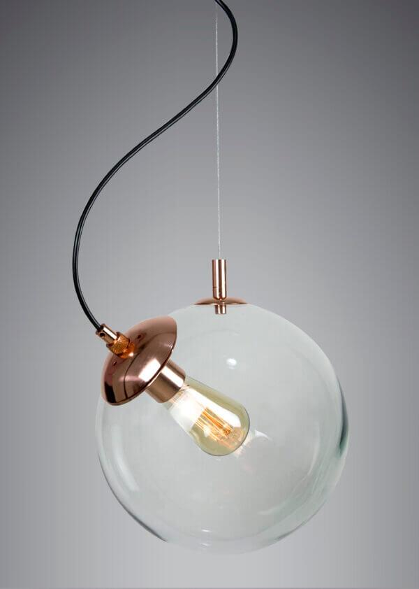 Lámpara de techo o Lámpara luminaria génova Ebani Colombia tienda online de decoración y mobiliario Goza