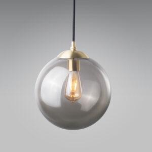 Lámpara de techo o Lámpara luminaria haití Ebani Colombia tienda online de decoración y mobiliario Goza