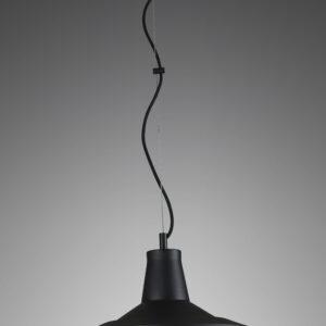 Lámpara de techo o Lámpara luminaria iris Ebani Colombia tienda online de decoración y mobiliario Goza