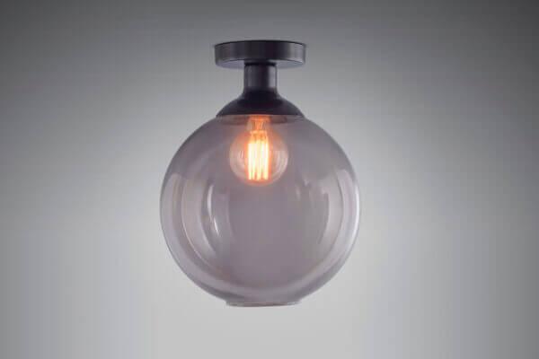 Lámpara de techo o Lámpara luminaria martinica Ebani Colombia tienda online de decoración y mobiliario Goza