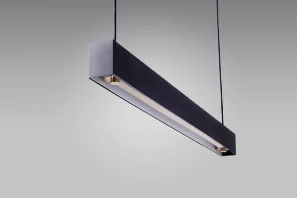 Lámpara de techo o Lámpara luminaria onix Ebani Colombia tienda online de decoración y mobiliario Goza