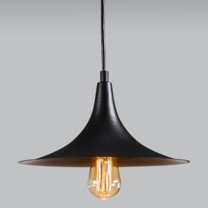 Lámpara de techo o Lámpara luminaria persia Ebani Colombia tienda online de decoración y mobiliario Goza
