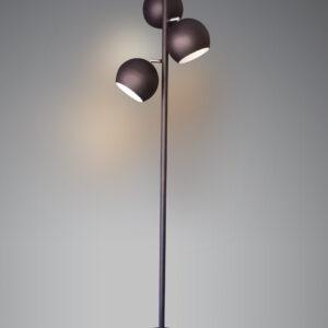 Lámpara luminaria santa fe Ebani Colombia tienda online de decoración y mobiliario Goza