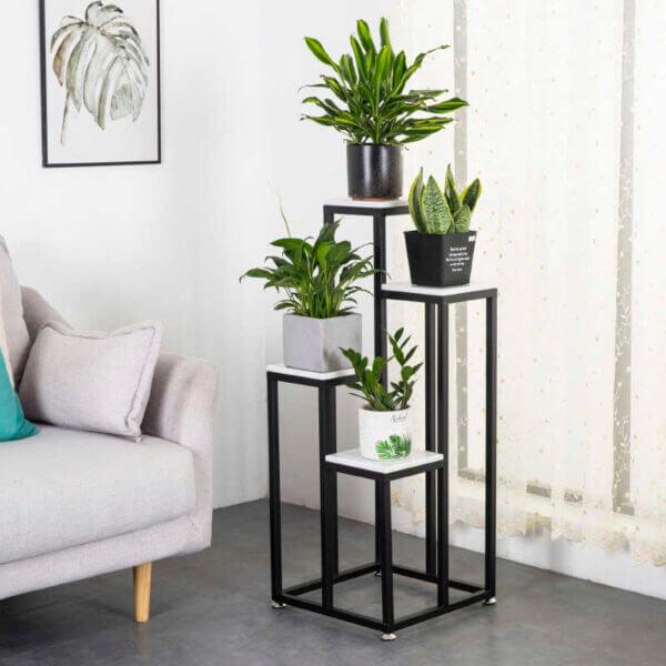 Matera Niveles Ebani Colombia tienda online de decoración y mobiliario Marte Col