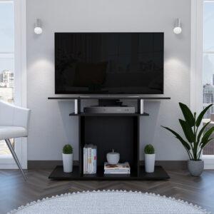 Mesa Tv Invy wengue Ebani Colombia tienda online de decoración y mobiliario RTA