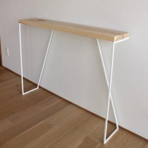 Recibidor Llaves Ebani Colombia tienda online de decoración y mobiliario Marte Col