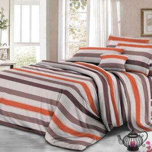 Set de sabanas líneas Ebani Colombia tienda online de decoración y mobiliario My home store