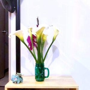 Zapatero Perchero 1 Ebani Colombia tienda online de decoración y mobiliario Marte Col