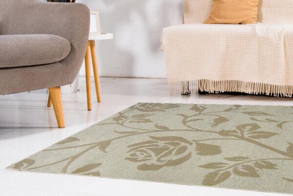 Alfombras para sala o Tapetes Guaviare -79 caramelo Ebani Colombia tienda online de decoración y mobiliario ilunga