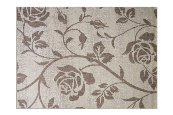 Alfombras para sala o Tapetes Guaviare -87 marrón Ebani Colombia tienda online de decoración y mobiliario ilunga
