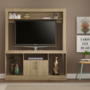 Centro Entretenimiento – Noce Ebani Colombia tienda online de decoración y mobiliario Bertolini