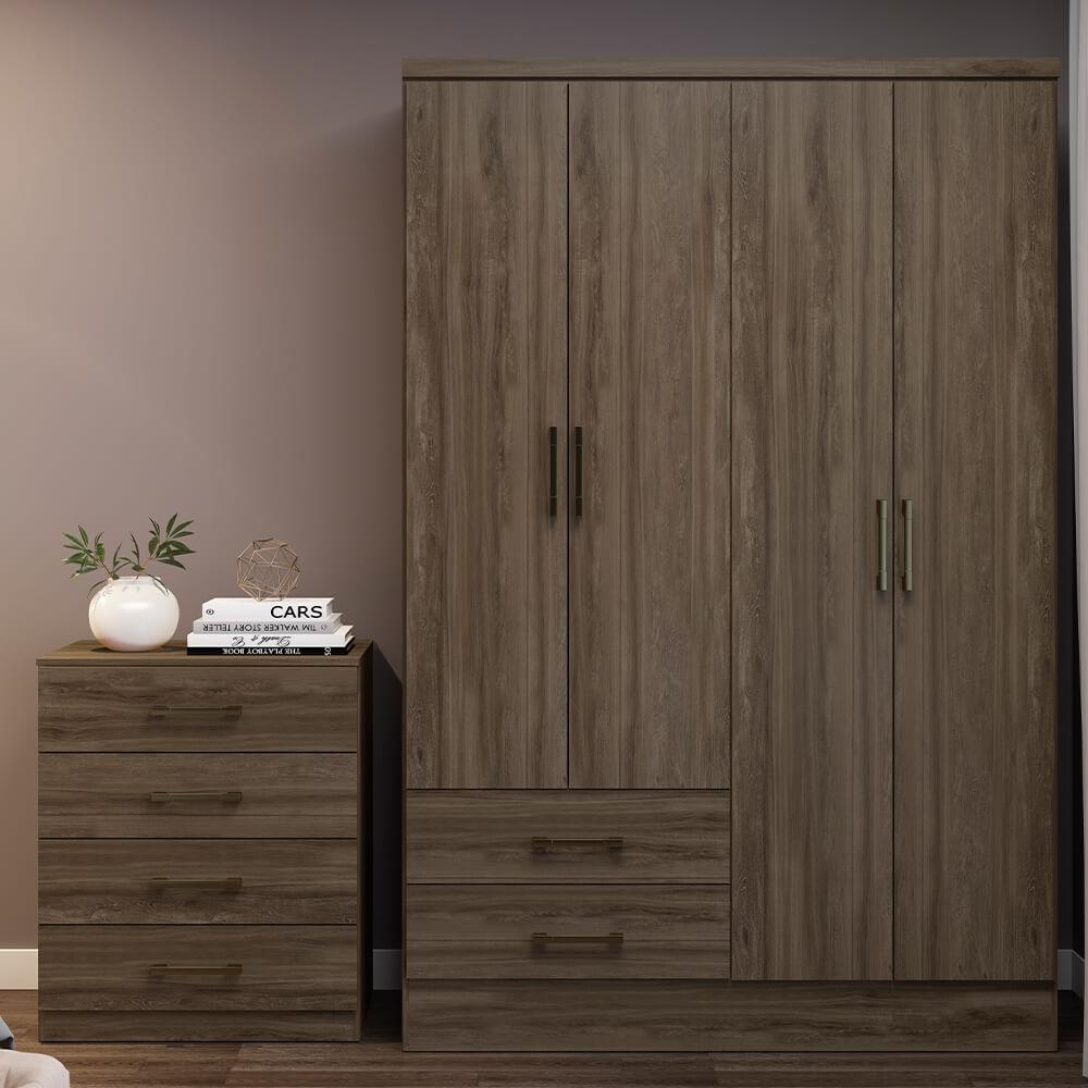Ebani Colombia tienda online de decoración y mobiliario Bertolini