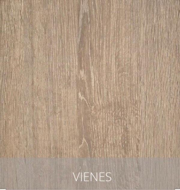 Combo soporte materas y adornos kohl claro Ebani Colombia tienda online de decoración y mobiliario Ferrum