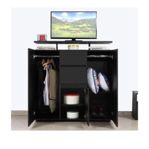 Cómoda tv Ebani Colombia tienda online de decoración y mobiliario maderkit