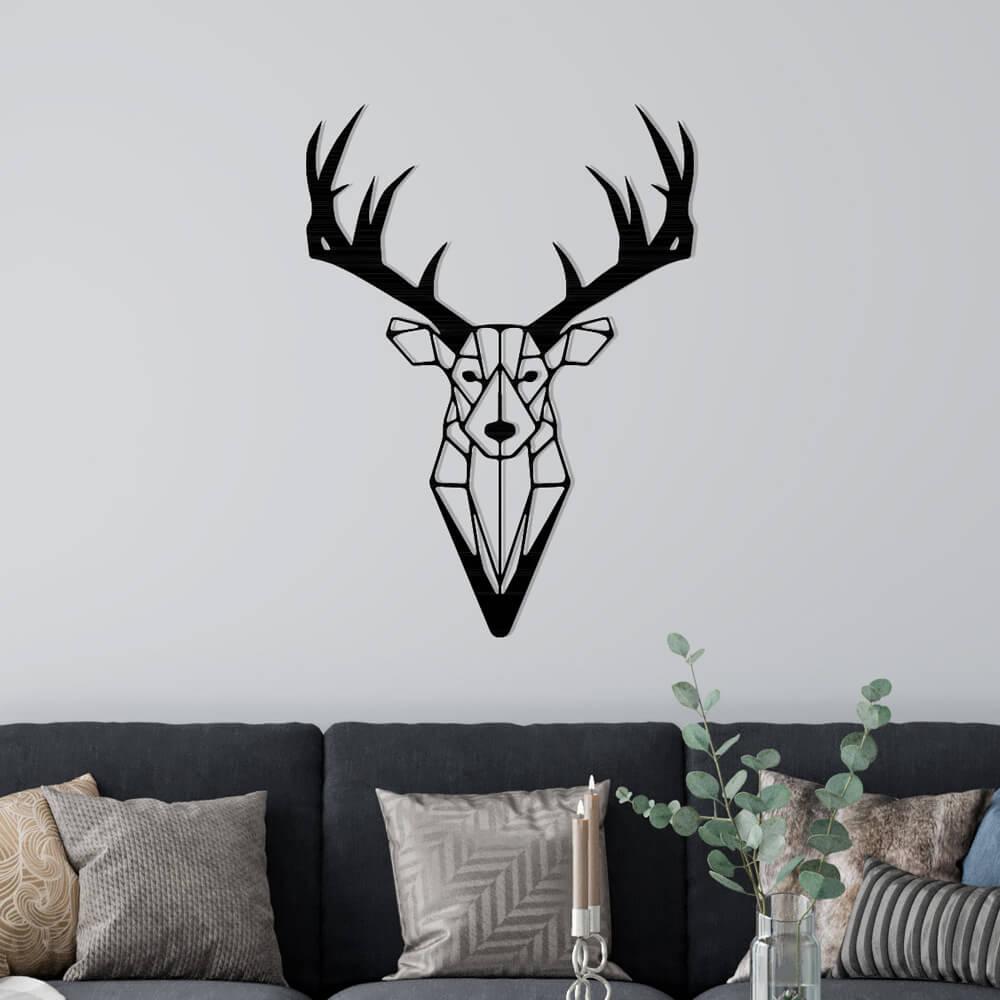 Cuadro Decorativo Reno 1.2 Ebani Colombia tienda online de decoración y mobiliario Lansede