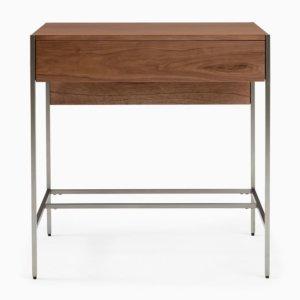 Escritorio moderno para pc o estudio industrial storage desk Ebani Colombia tienda online de decoración y mobiliario Shapes shop