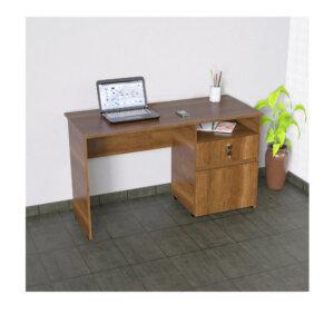 Escritorio moderno para pc o estudio kazan Ebani Colombia tienda online de decoración y mobiliario maderkit