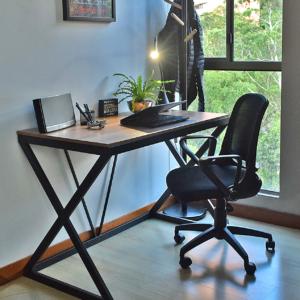 Ebani Colombia tienda online de decoración y mobiliario Ferrum