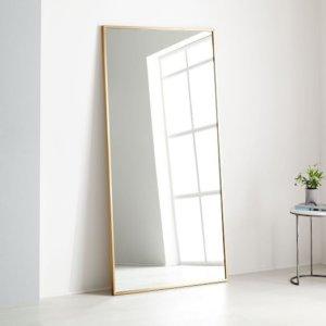Ebani Colombia tienda online de decoración y mobiliario Shapes shop