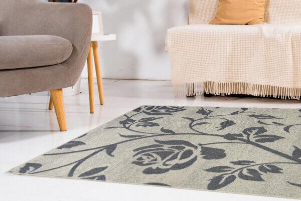 Guaviare – 77 plomo Ebani Colombia tienda online de decoración y mobiliario ilunga