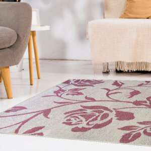 Guaviare -67 rojo Ebani Colombia tienda online de decoración y mobiliario ilunga