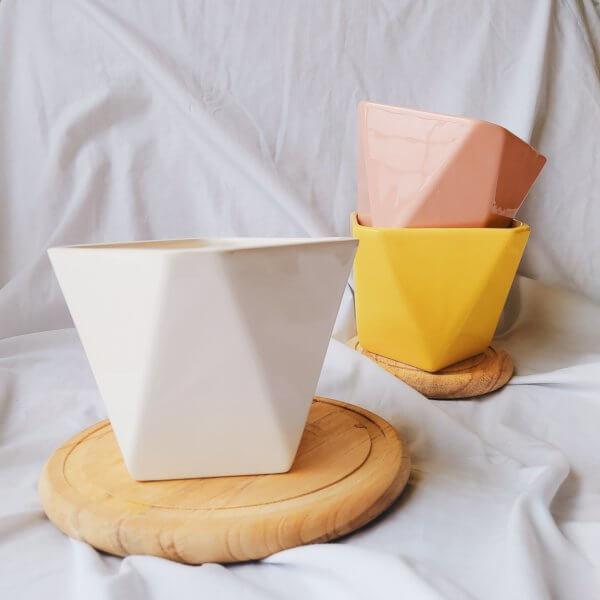 Mater Himalaya Ebani Colombia tienda online de decoración y mobiliario Jardin de julia