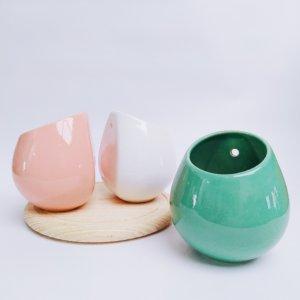 Matera Alpes Ebani Colombia tienda online de decoración y mobiliario Jardin de julia