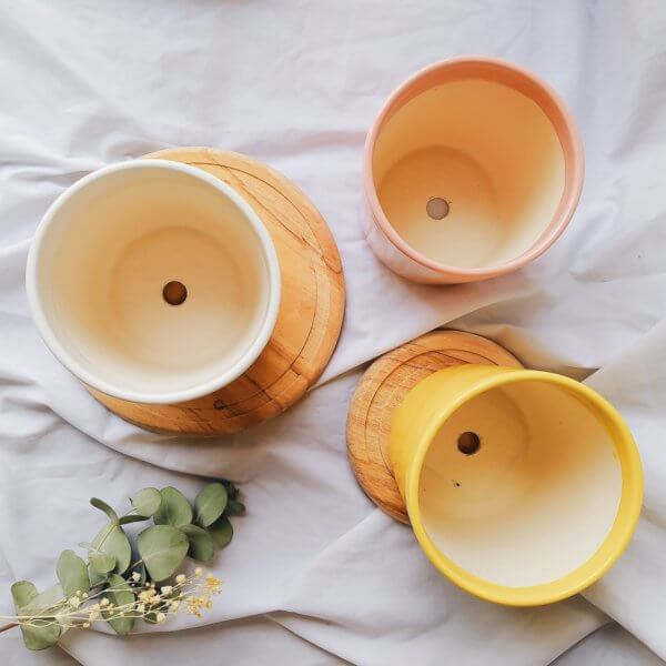 Matera Boho Ebani Colombia tienda online de decoración y mobiliario Jardin de julia
