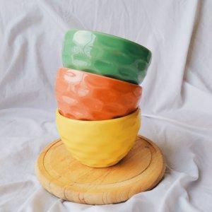 Matera Bowl Arena Ebani Colombia tienda online de decoración y mobiliario Jardin de julia