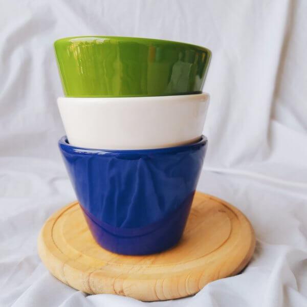 Matera Eclectic Ebani Colombia tienda online de decoración y mobiliario Jardin de julia