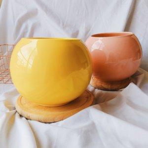 Matera Eco Ebani Colombia tienda online de decoración y mobiliario Jardin de julia