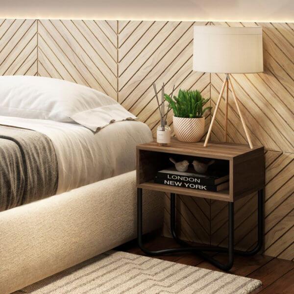 Mesa Multiusos – Legno Ebani Colombia tienda online de decoración y mobiliario Bertolini