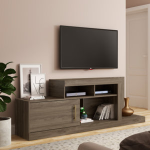 Mesa Para Tv – Legno Ebani Colombia tienda online de decoración y mobiliario Bertolini