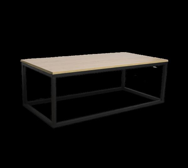 Mesa de centro kendo clara Ebani Colombia tienda online de decoración y mobiliario Ferrum
