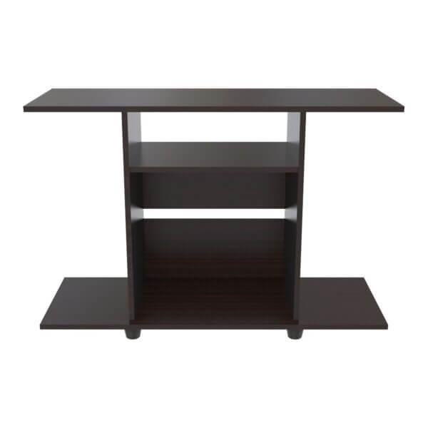 Mesa de tv Ebani Colombia tienda online de decoración y mobiliario maderkit