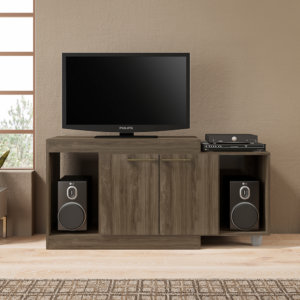 Mueble Para Tv 55″ – Legno Ebani Colombia tienda online de decoración y mobiliario Bertolini