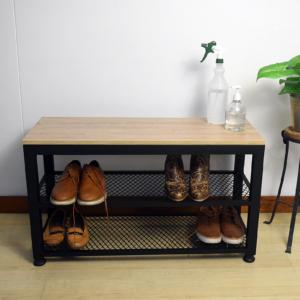Recibidor bio kuon claro Ebani Colombia tienda online de decoración y mobiliario Ferrum
