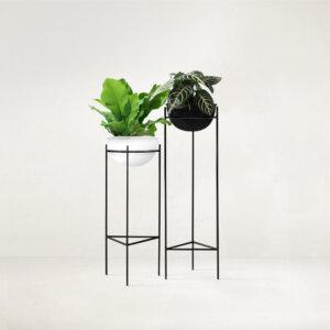 Matera de piso Alegría Ebani Colombia tienda online de decoración y mobiliario Laleti