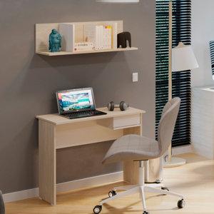 Ebani Colombia tienda online de decoración y mobiliario Maderkit